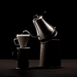 This New Pour-Over Brewer Costs $1,000