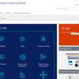 Dynamics 365 Practice 26: Dynamics Training opportunities available for Partners in FY19 | CRM Audio