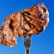 Inside Scientologists' Bizarre Plot to Sell Bogus Meat to the Poor