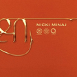 Nicki Minaj hits out at Spotify after Queen album misses #1 in the US