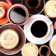 Science Finds Exactly the Right Amount of Coffee You Should Drink a Day