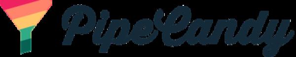 The predictive eCommerce Insights Platform | PipeCandy