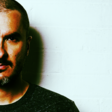 Does Anyone Listen To Beats 1? Zane Lowe Won't Say