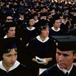 Have elite US colleges lost their moral purpose altogether?