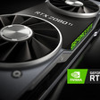 Nvidia announces RTX 2000 GPU series with '6 times more performance' and ray tracing - The Verge