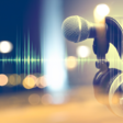 Popular Music Service 'Music Messenger' is Building a Blockchain-Based Spotify Competitor with its Own Cryptocurrency Token - UNHASHED