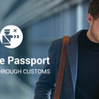 Mobile Passport App - The App for U.S. customs and immigration