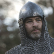'Outlaw King' is het nieuwe epische spektakelstuk van Netflix