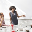 11 essential traits of great managers