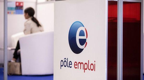 Chômage : seulement 8% des allocataires ne recherchent pas activement un emploi - Werkloosheid: slechts 8% van de Fransen met werkloosheidsvergoeding zoekt niet actief naar een job