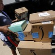 Online Shopping Is Making Us Accumulate More Junk