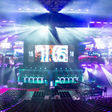 Universal Music and ESL team up for esports music label