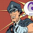Texas ISP slams music biz for trying to turn it into a 'copyright cop' • The Register