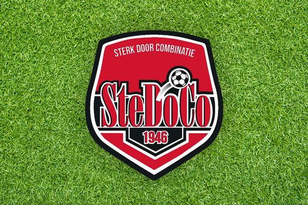 SteDoCo niet naar hoofdtoernooi KNVB-beker | Regio-Voetbal