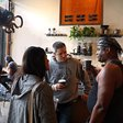 Four Barrel has not yet shifted ownership to employees as promised