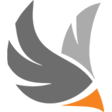 SwiftEngine