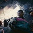 Cyberpunk 2077 ziet er uitstekend uit in nieuwe screenshots - WANT