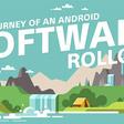 Sony legt uit waarom je zo lang moet wachten op je Android Pie update • WANT
