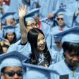 Why China's Women Entrepreneurs Are Finding Greater Success