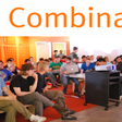 Y Combinator's How to Start a Startup