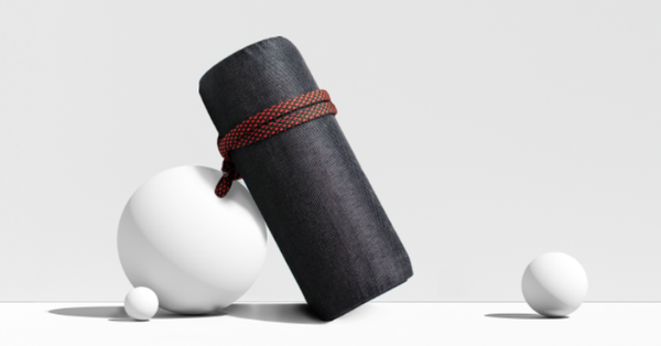 New Smart Speaker Pays Artists Without Charging Users | Eventbrite