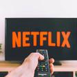 Zo ontkom je (voorlopig) aan Netflix reclames - WANT