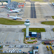 Gatwick launches world-first incentivised car-pooling service for staff