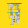 What Is Quantum Computing? The Complete WIRED Guide | WIRED