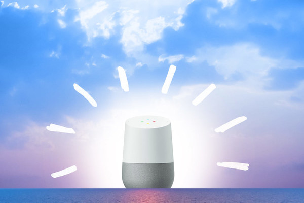 Amazon Echo is losing smart speaker market share to Google Home. Here's why.