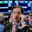 This Market Indicator Predicted the Last 7 Recessions. It's About to Flash Red Again
