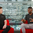 Tesla eyes cost savings so it can make $25,000 cars in three years, Elon Musk tells MKBHD - The Verge