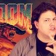 Assita: Doom