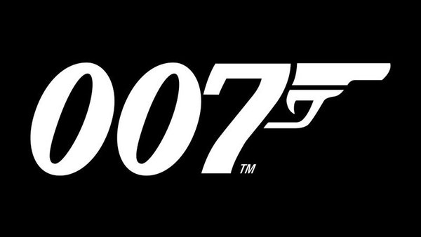 Bond 25 Replacement Director Short List Revealed
