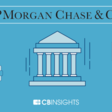 How JPMorgan Is Preparing For The Next Generation Of Consumer Banking