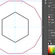 How To Design A Geometric Logo In Adobe Illustrator