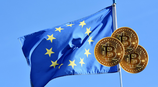 European Parliament Drafts ICO Regulation Proposal