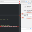 Fix (Workaround) For Xcode Playground Stuck In Launching Simulator Or Running Playground