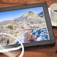 IBM's (theoretische) drone geeft je koffie als je in slaap dommelt - WANT