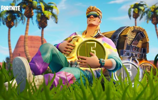 Fortnite Installer for Android made our worst fears come true - SlashGear