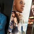Nice! Deze acht onmisbare Netflix films en series komen eraan