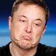 Leegloop: Medewerkers Tesla vertrekken massaal naar Apple