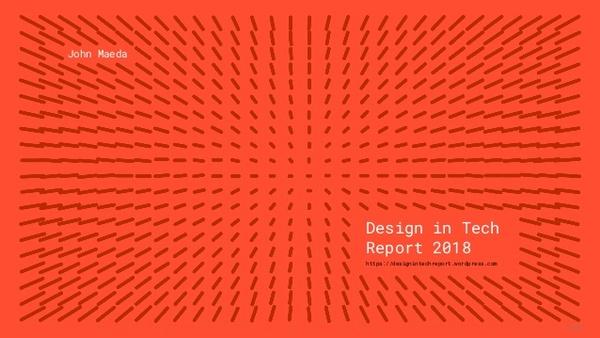 Design In Tech Raporu