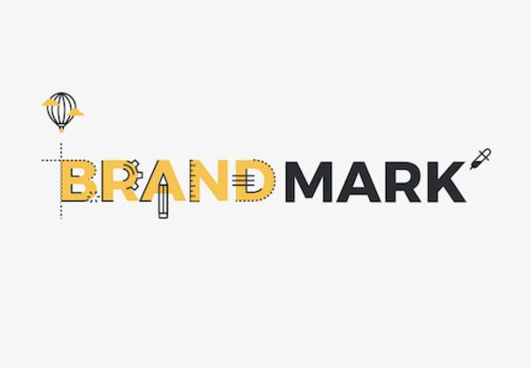 Brandmark - Yapay Zeka ile Logo Tasarımı