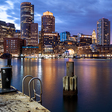 Humana to broaden digital health, data analytics efforts at new Boston location