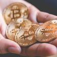 Crypto-analyse 28 augustus: Bitcoin en Altcoins blijven stijgen!