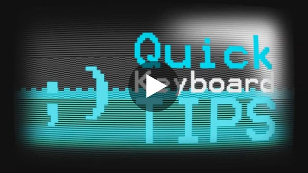 QKT 2: Tactile, clicky and linear mechanical keyboards - YouTube