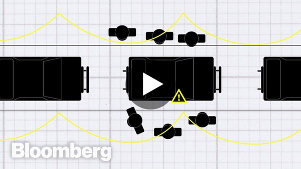 How Toyota Changed The Way We Make Things - YouTube