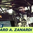 WATCH: Alex Zanardi driving in the previous round of the DTM Championship