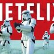 Disney onthult plannen voor Netflix-killer 🔥