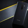 OnePlus-killer: Bizarre Xiaomi Pocophone F1 komt naar Nederland
